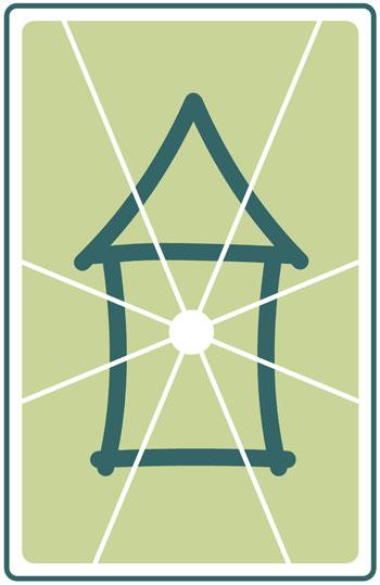 freiraumplanung logo