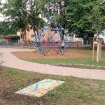 Alter Festplatz 7