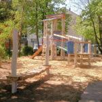 Kinderzentrum Milseburgstrasse 2