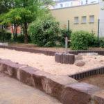 Kinderzentrum Milseburgstrasse 5