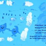 Spielplatz Buchenweg 5